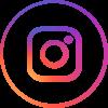 Ga naar Instagram pagina